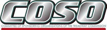 COSO_Logo
